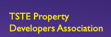tste property developers association